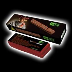 Rapiator 500 (Knallkette) 500 Böller im Verbund von Blackboxx