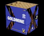 Goldmine von Lesli