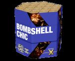 Bombshell Chic von Lesli