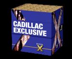 Cadillac Exclusive von Lesli