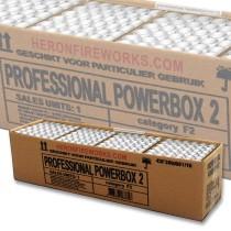 Professional Powerbox 2 von Heron