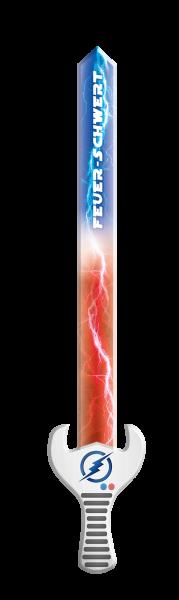 Feuerschwert