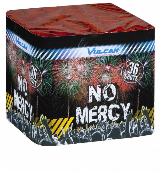 No Mercy von Vulcan Fireworks